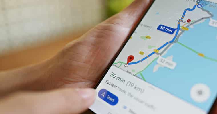 Tại sao Facebook, Instagram, Yelp và Google Business là 4 kênh social quan trọng nhất tiệm nail cần chăm sóc?
