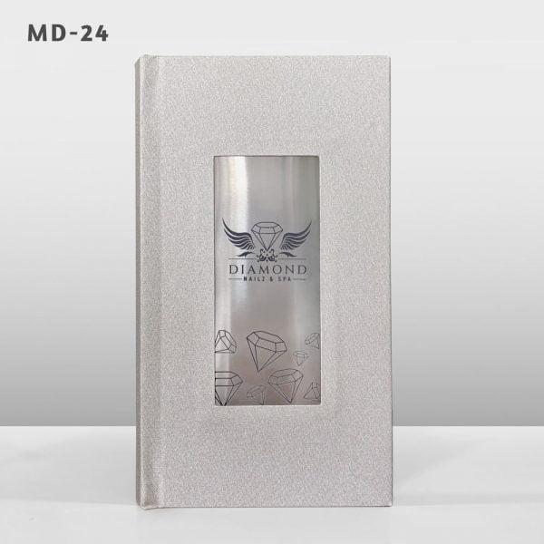 Menu M24