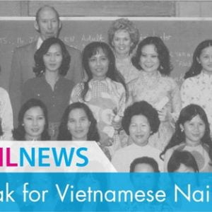 VNailNews