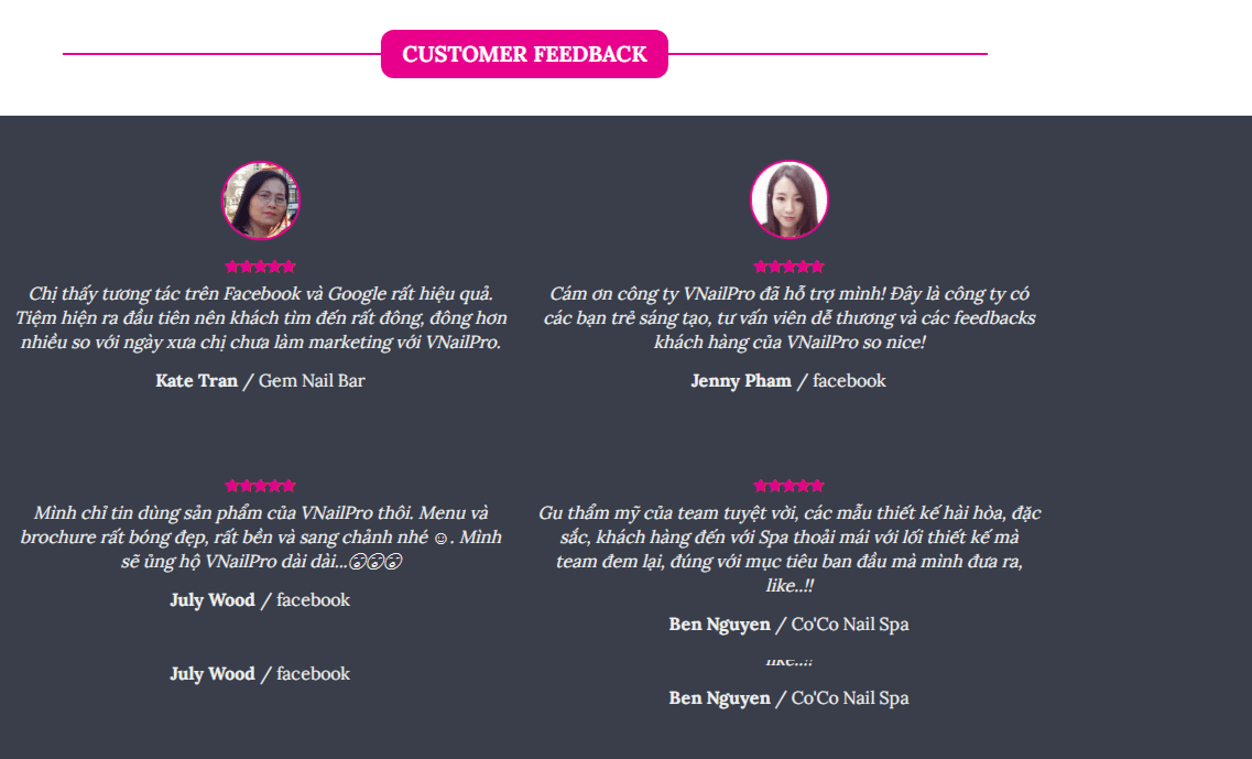 """Hãy """"Chào hỏi"""" mỗi ngày trên mạng xã hội, nếu bạn muốn thu hút khách hàng mới."""