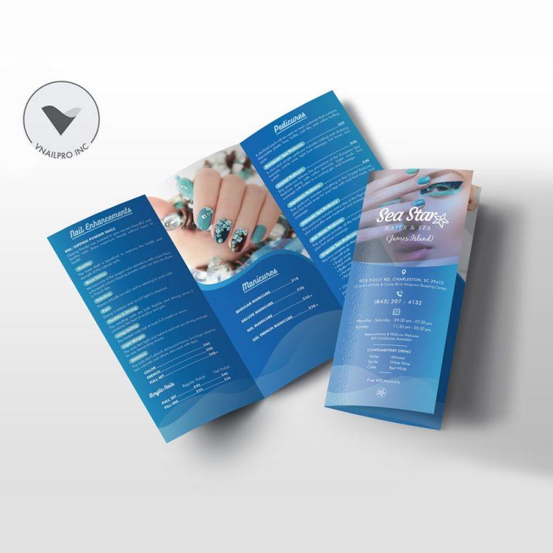 VNailPro Blue Brochure-01-min