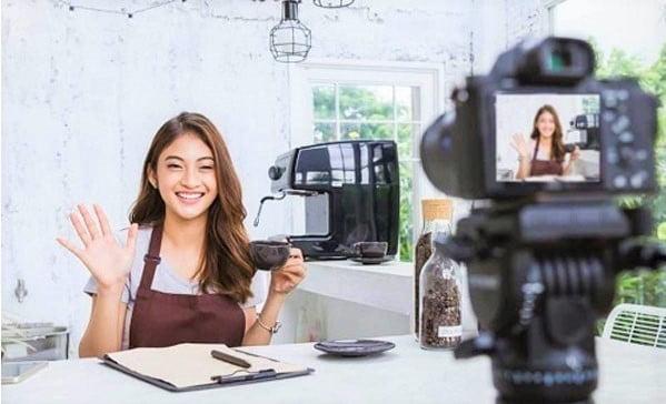 Top 5 nền tảng phù hợp để tạo video quảng cáo ngắn năm 2021